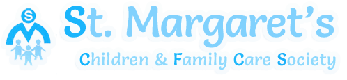 St Margaret's Children and Family Care society